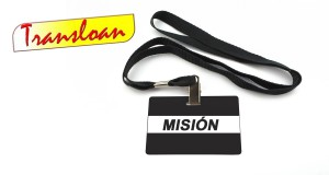 Transloan Misión