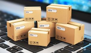 Transloan Servicios logísticos